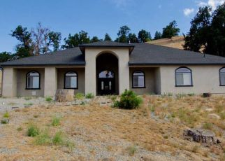 Short Sale in Tehachapi 93561 STARLAND DR - Property ID: 6326413215