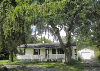 Short Sale in Clayton 45315 NATIONAL RD - Property ID: 6326440823