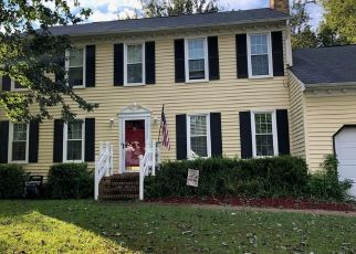 Short Sale in Virginia Beach 23454 AGECROFT RD - Property ID: 6326491623