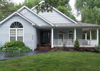 Short Sale in Stevensville 21666 ZAIDEE LN - Property ID: 6326500827