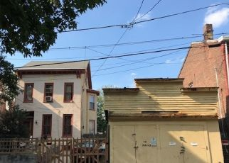 Short Sale in Trenton 08609 PEARL ST - Property ID: 6326522272