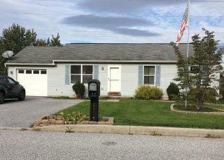 Short Sale in York Haven 17370 NORTHCREST DR - Property ID: 6326527981