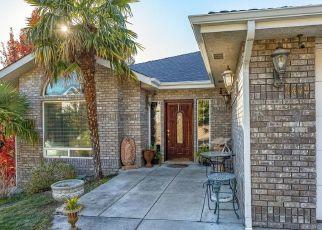 Short Sale in Medford 97504 INNSBRUCK RDG - Property ID: 6326535412