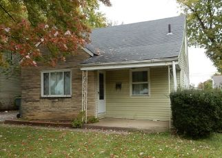 Short Sale in Columbus 43204 VANDERBERG AVE - Property ID: 6326538930