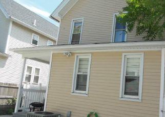 Short Sale in Bridgeport 06608 BERKSHIRE AVE - Property ID: 6326554694