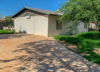 Short Sale in Surprise 85378 N SUNNY LN - Property ID: 6326624770