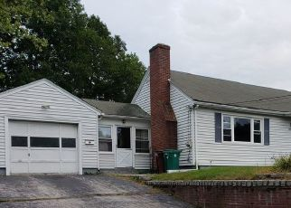 Short Sale in Woonsocket 02895 SAINT LOUIS AVE - Property ID: 6326659364
