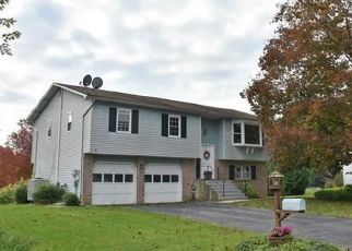 Short Sale in Bethlehem 18017 YORKSHIRE DR - Property ID: 6326662427