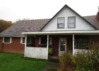 Short Sale in Streetsboro 44241 INVERNEST ST - Property ID: 6326670756