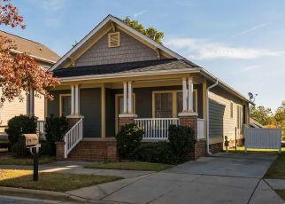 Short Sale in Greensboro 27401 DUNBAR ST - Property ID: 6326673372