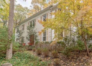 Short Sale in Randolph 07869 QUARRY CT - Property ID: 6326702280