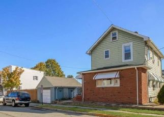 Short Sale in Carlstadt 07072 MADISON ST - Property ID: 6326707543