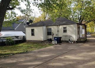 Short Sale in Saint Louis 63135 SUPERIOR DR - Property ID: 6326717166