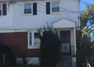 Short Sale in Oxon Hill 20745 OTTAWA ST - Property ID: 6326725498
