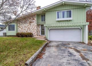 Short Sale in Racine 53404 SANTA FE TRL - Property ID: 6326819664