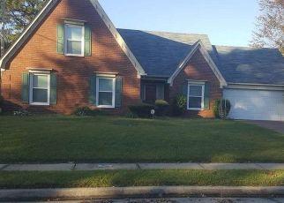 Short Sale in Memphis 38125 JUNIPER RIDGE DR - Property ID: 6326865652