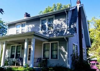 Short Sale in Cincinnati 45237 CAROLINA AVE - Property ID: 6326964187