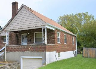 Short Sale in Cincinnati 45239 BLANCHETTA DR - Property ID: 6326970321