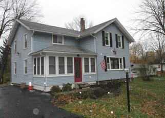 Short Sale in Rochester 14626 ELMGROVE RD - Property ID: 6326985206