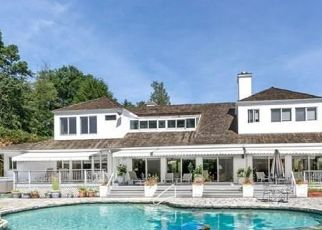 Short Sale in New Canaan 06840 RIPPOWAM RD - Property ID: 6327004485