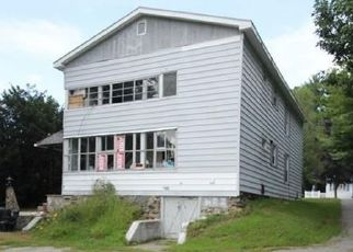 Short Sale in Lewiston 04240 OLD GREENE RD - Property ID: 6327010622
