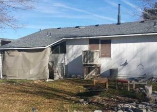 Short Sale in Elko 89801 SUNRISE DR - Property ID: 6327014112