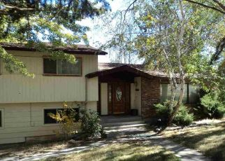 Short Sale in Reno 89509 MARSH AVE - Property ID: 6327015882