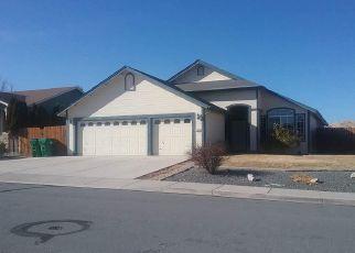 Short Sale in Sparks 89436 EL CAP CT - Property ID: 6327017180