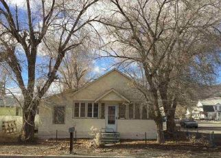 Short Sale in Winnemucca 89445 W RAILROAD ST - Property ID: 6327018949