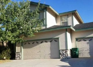 Short Sale in Reno 89506 W GOLDEN VALLEY RD - Property ID: 6327021120
