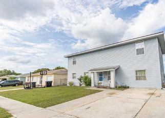 Short Sale in Orlando 32822 TERN DR - Property ID: 6327112220