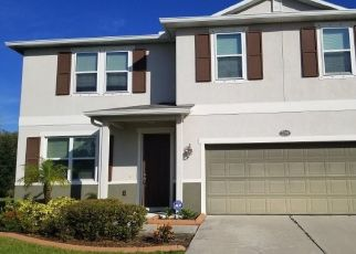 Short Sale in Gibsonton 33534 TANGLE RUSH DR - Property ID: 6327122290