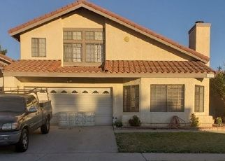 Short Sale in Simi Valley 93063 BRIARHURST CT - Property ID: 6327178357