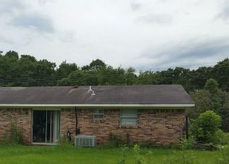 Short Sale in Grand Bay 36541 POTTER TRACT RD - Property ID: 6327188431
