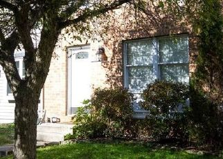 Short Sale in Pasadena 21122 SHADY NOOK CT - Property ID: 6327229603