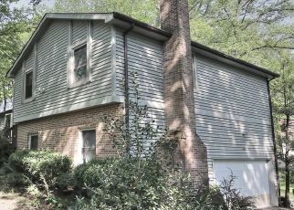 Short Sale in Arnold 21012 SHORE ACRES RD - Property ID: 6327239237