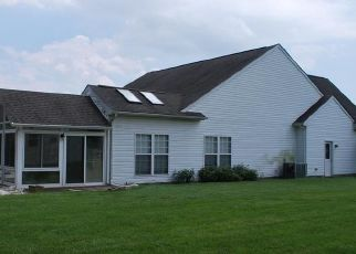 Short Sale in Hurlock 21643 ROLLING ACRES DR - Property ID: 6327263323