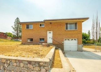 Short Sale in Roy 84067 W 4650 S - Property ID: 6327270780
