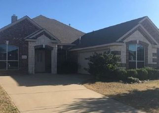 Short Sale in Fort Worth 76131 DROVERS VIEW TRL - Property ID: 6327274269