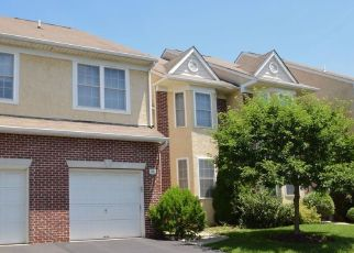 Short Sale in Ambler 19002 BOLTON CT - Property ID: 6327319387