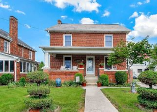 Short Sale in Mc Sherrystown 17344 SOUTH ST - Property ID: 6327321579