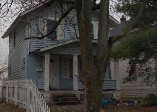 Short Sale in Columbus 43204 S TERRACE AVE - Property ID: 6327345676