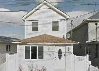 Short Sale in Far Rockaway 11693 E 7TH RD - Property ID: 6327355298