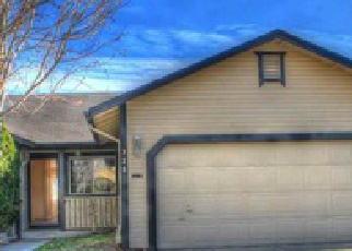Short Sale in Sparks 89436 BLUE SKIES DR - Property ID: 6327390788