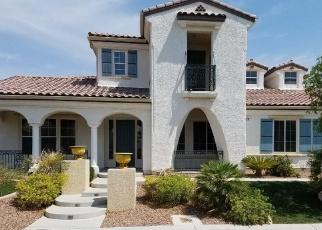 Short Sale in Las Vegas 89131 LAUREN ASHTON AVE - Property ID: 6327393855