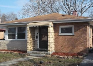 Short Sale in Markham 60428 WINCHESTER AVE - Property ID: 6327428444