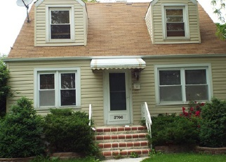 Short Sale in Chicago 60652 W 86TH ST - Property ID: 6327431513