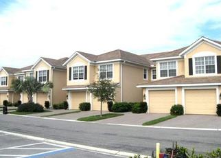 Short Sale in Cape Coral 33991 SOMERVILLE LOOP - Property ID: 6327455603
