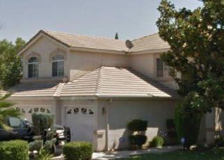 Short Sale in Bakersfield 93311 OPEN TRAIL RD - Property ID: 6327490639
