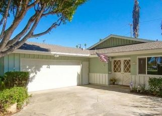 Short Sale in Riverside 92503 HAWTHORNE AVE - Property ID: 6327491962